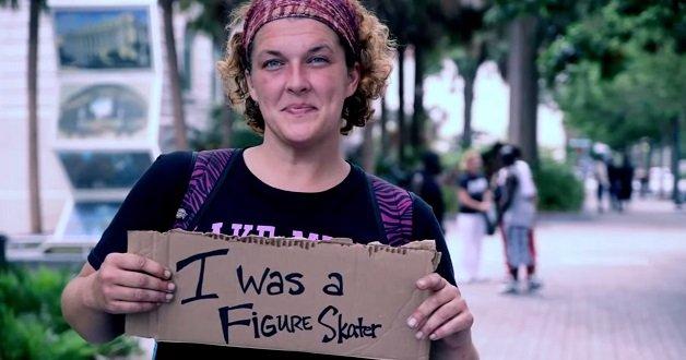 rethink-homeless-9