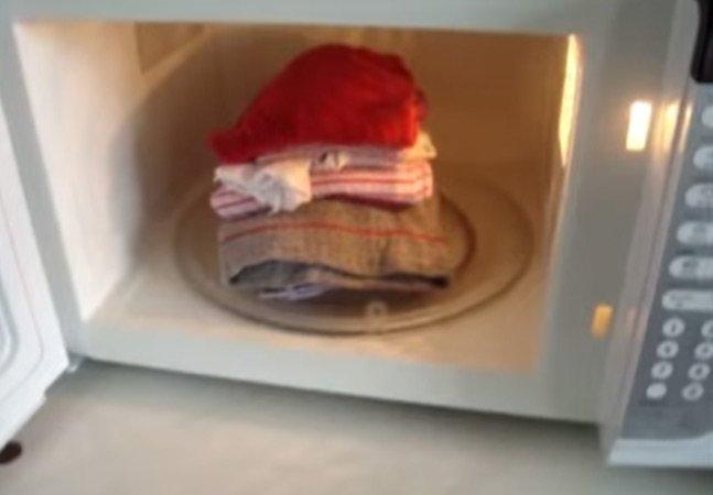 roupa-microondas-destaque