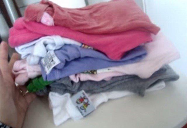 roupa-microondas2