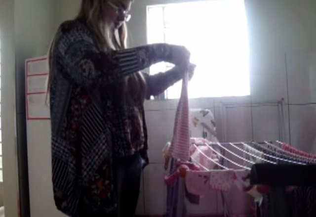 roupa-microondas3