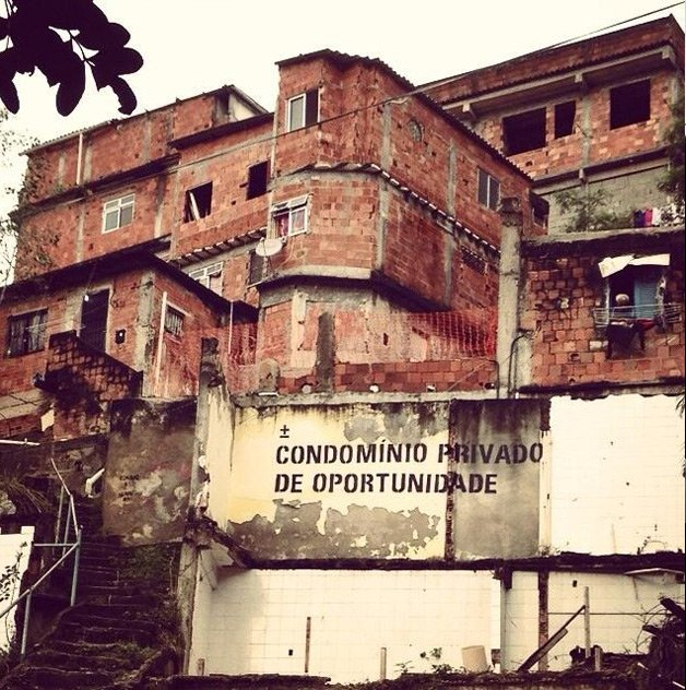 street-rio13