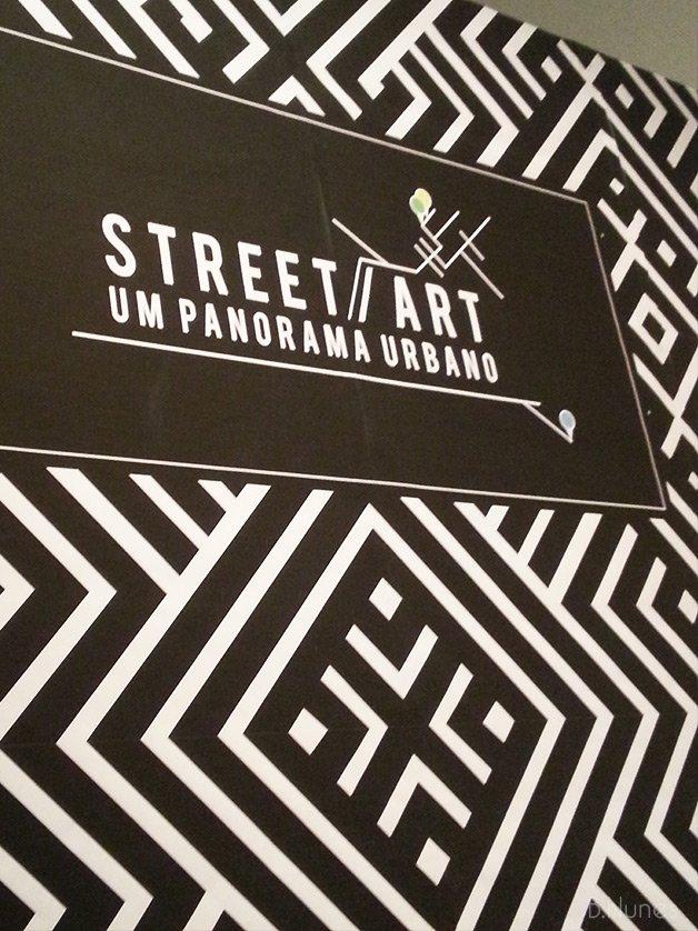 street-rio5
