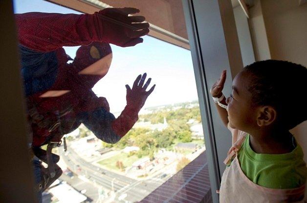 super-herois-criancas-11