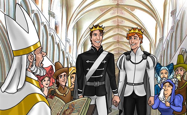 the-princes-and-the-treasure