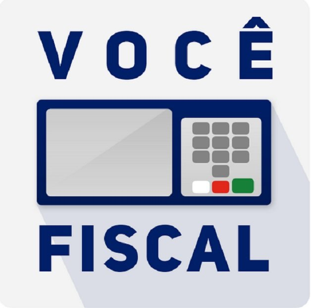 voce-fiscal-3