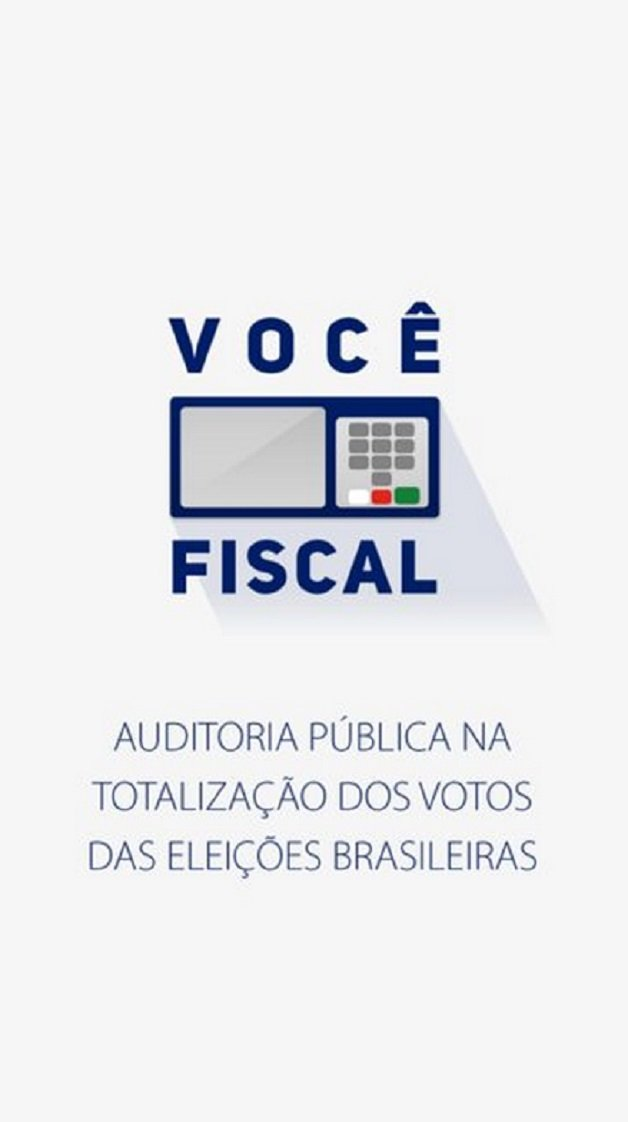 voce-fiscal-4