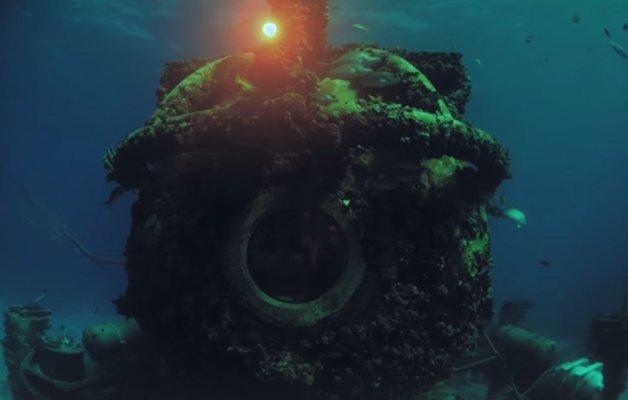 AquanautasE2