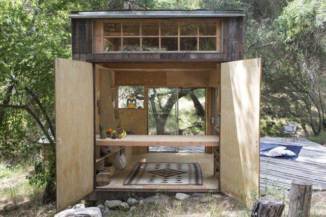 Cabin-in-Topanga1-640x426