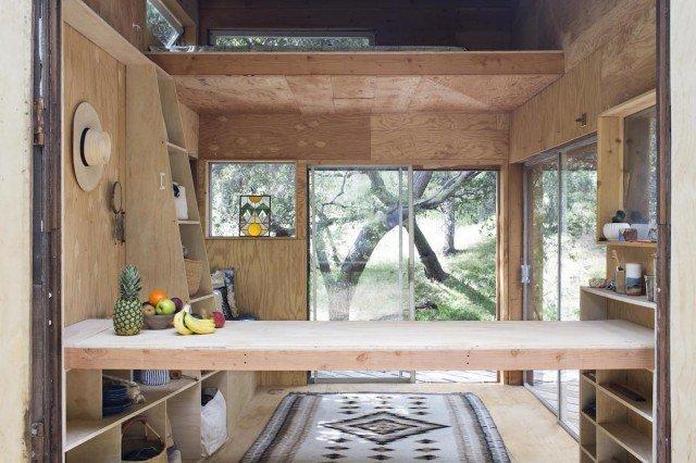 Cabin-in-Topanga2-640x426