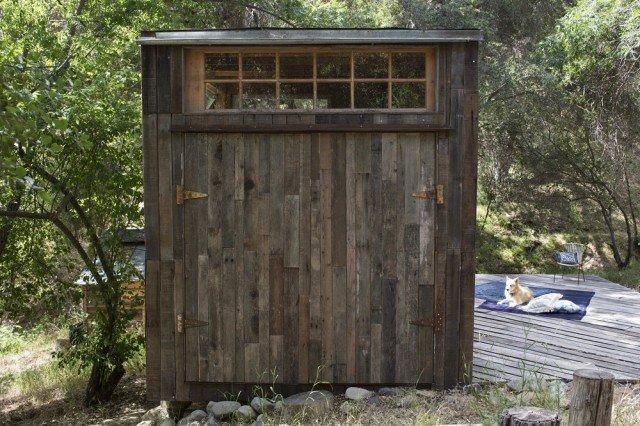 Cabin-in-Topanga5-640x426