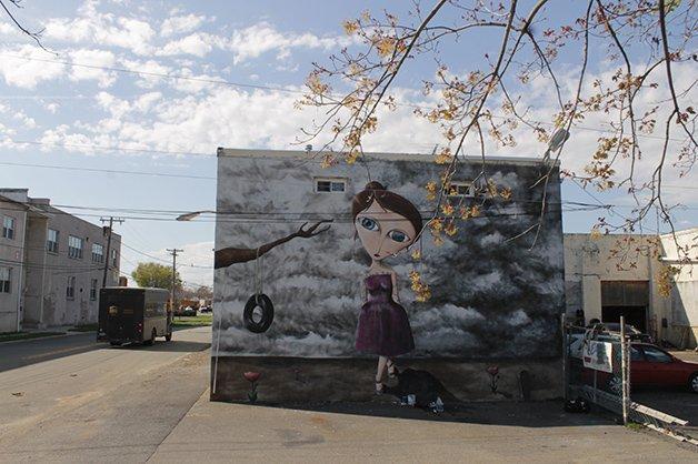 Mural-New-Jersey--