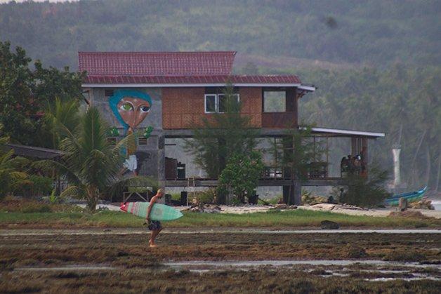 Nias-norte-da-Sumatra-Indonésia
