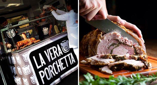 VeraPorchetta1