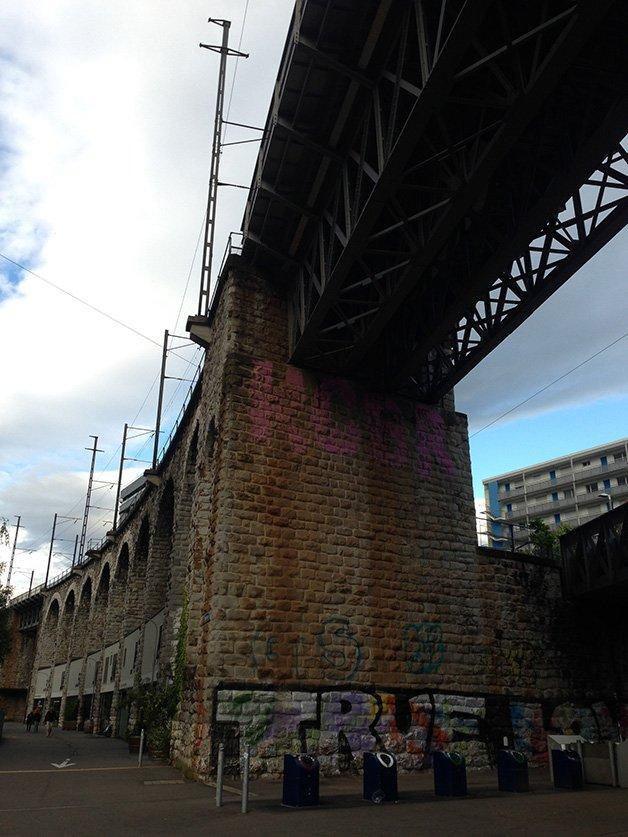 Viadukt2