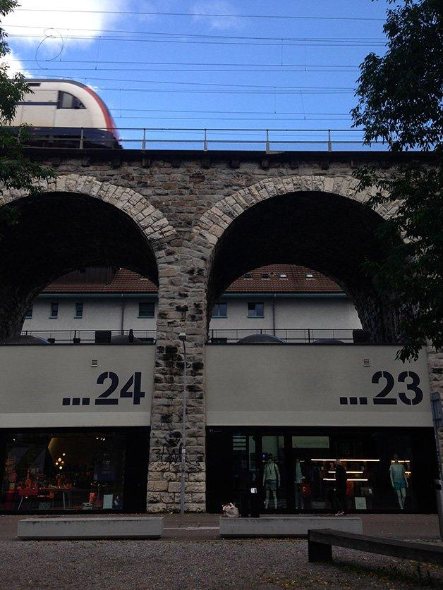 Viadukt6