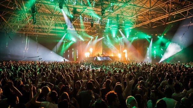 amsterdam-festival5