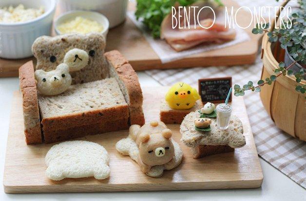 bento-monster11