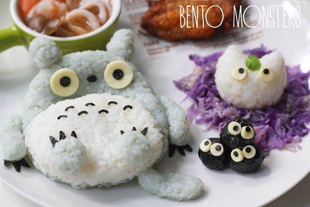 bento-monster20