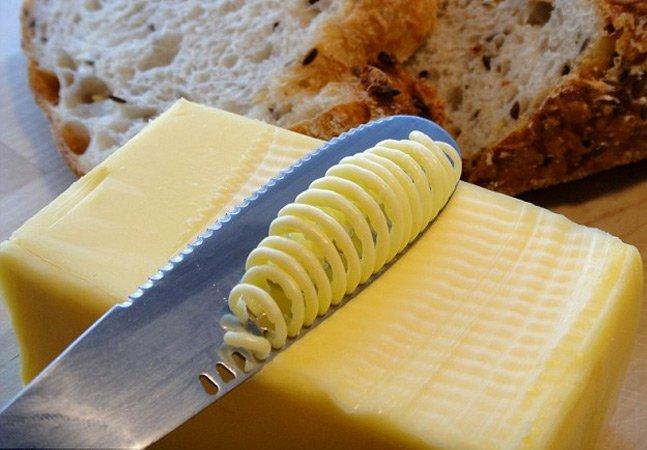 O que essa faca tem de tão inovadora que conseguiu arrecadar mais de $300mil no Kickstarter