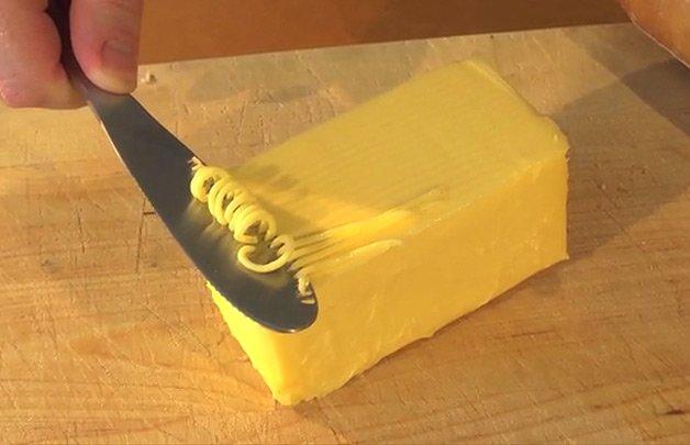 butterup8