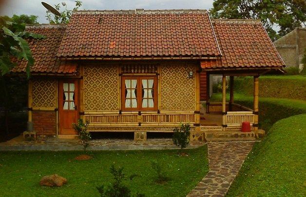 casa-sustentavel-8