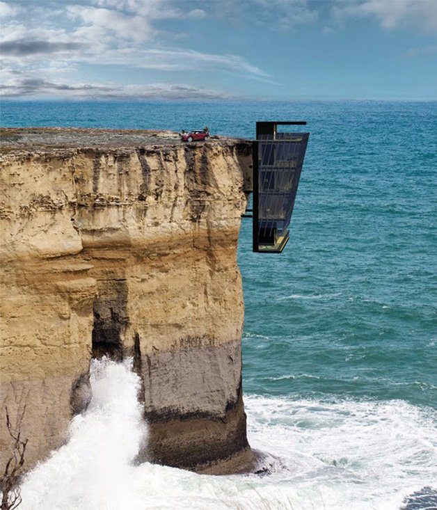 cliff-house1