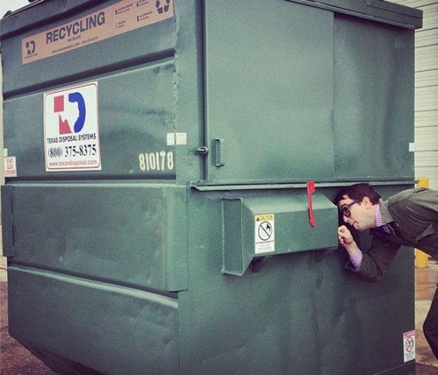 dumpster8
