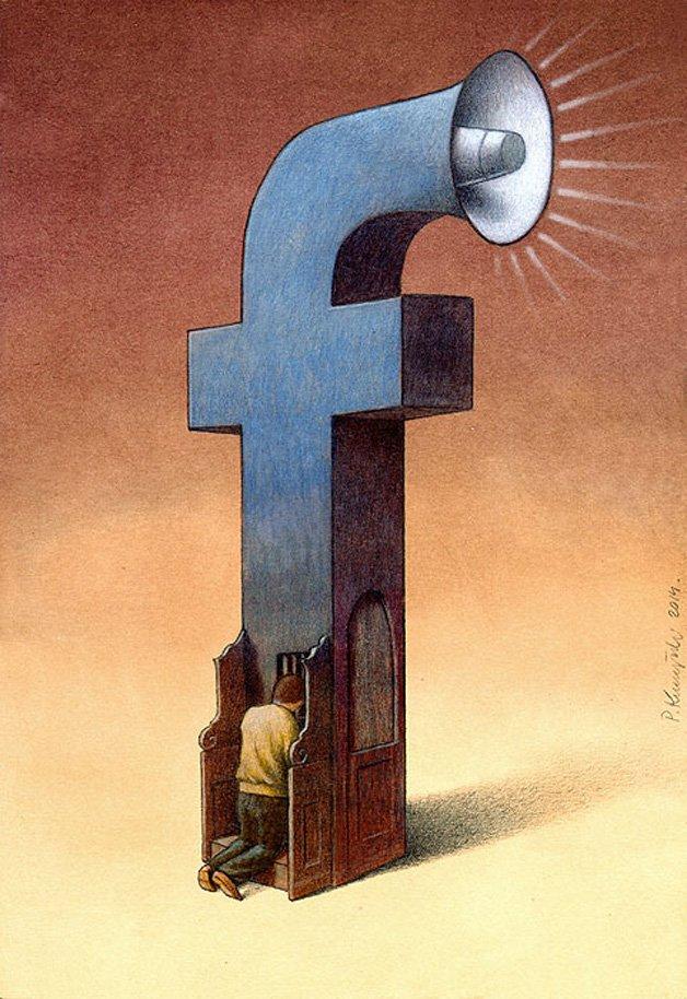 facebook-surreal4