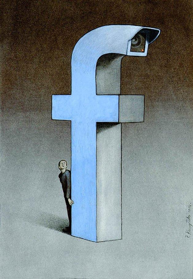 facebook-surreal9