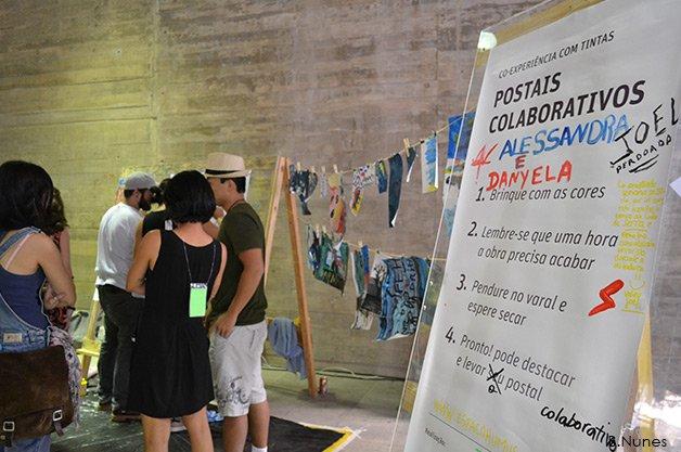 festivalcocidade41