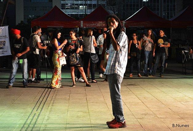 festivalcocidade7