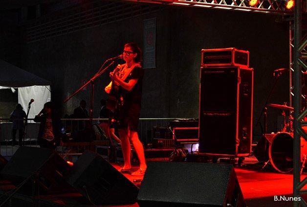 festivalcocidade8