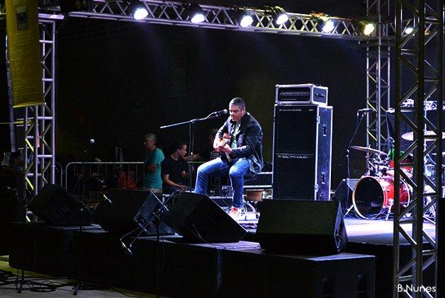 festivalcocidade9