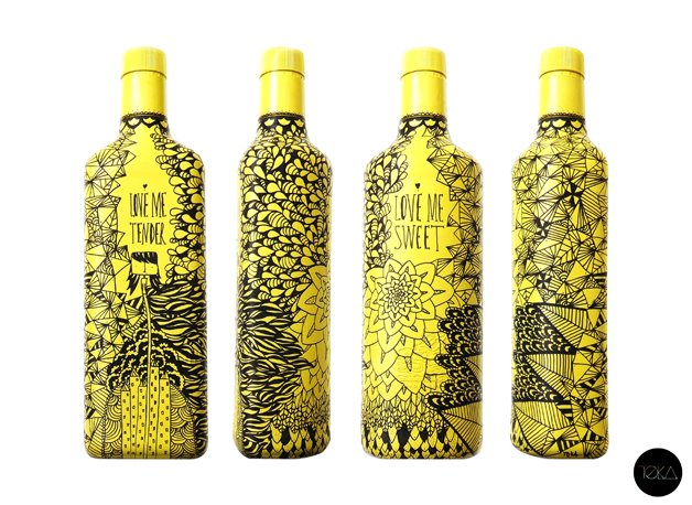 garrafa10