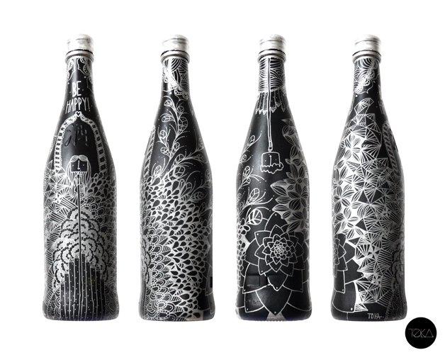 garrafa15_