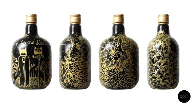garrafa22_