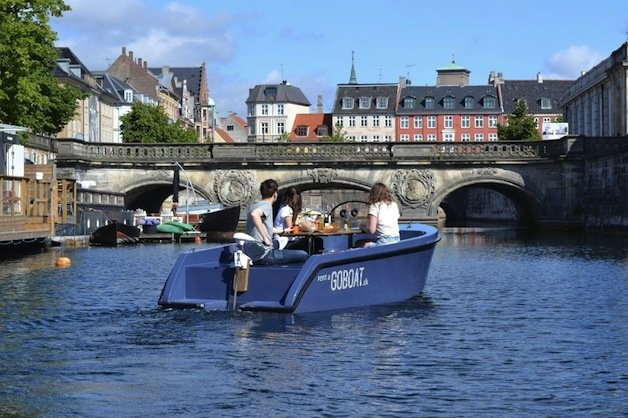 goboat12