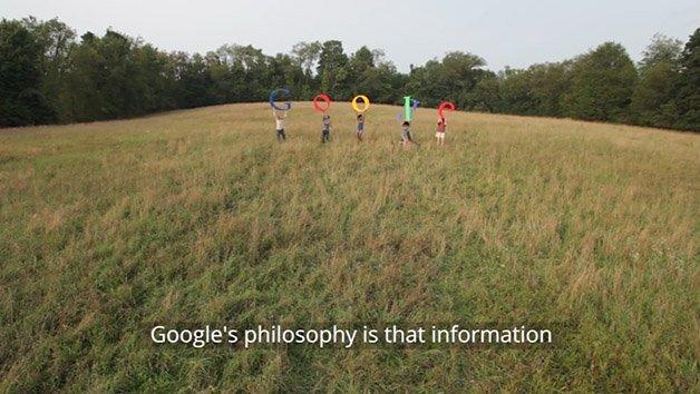 google_gestures3
