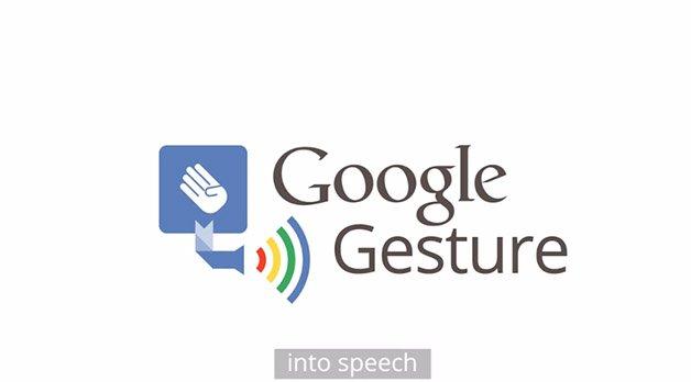 google_gestures4