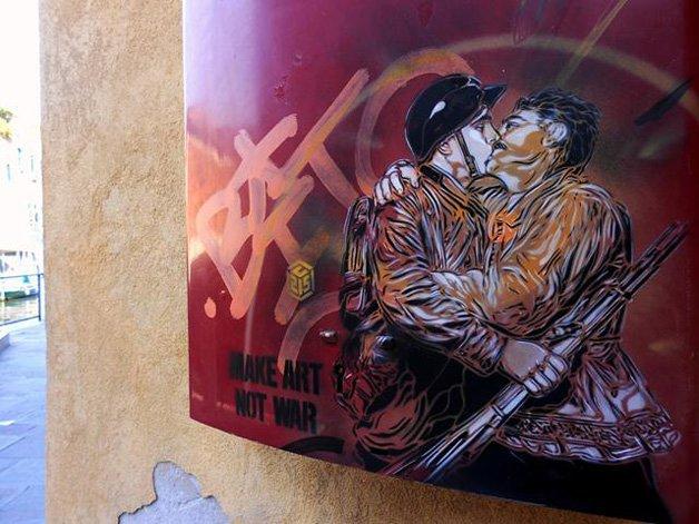 grafitti-c2151
