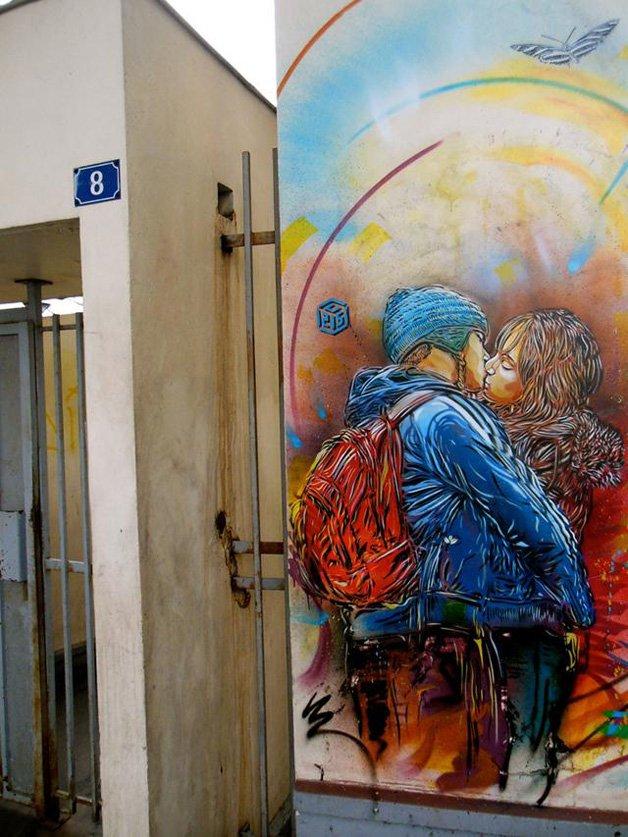 grafitti-c2152