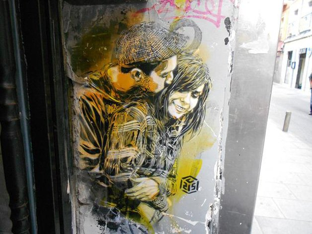 grafitti-c2155