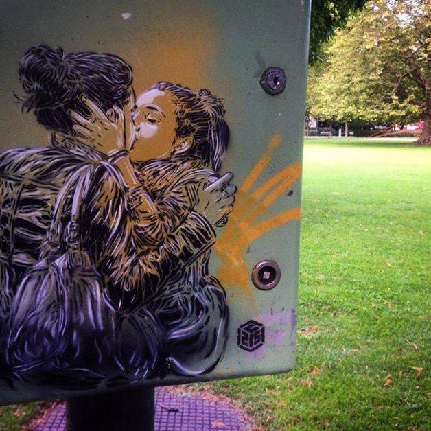 grafitti-c2157