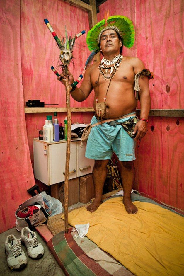 indigenas-maracana1