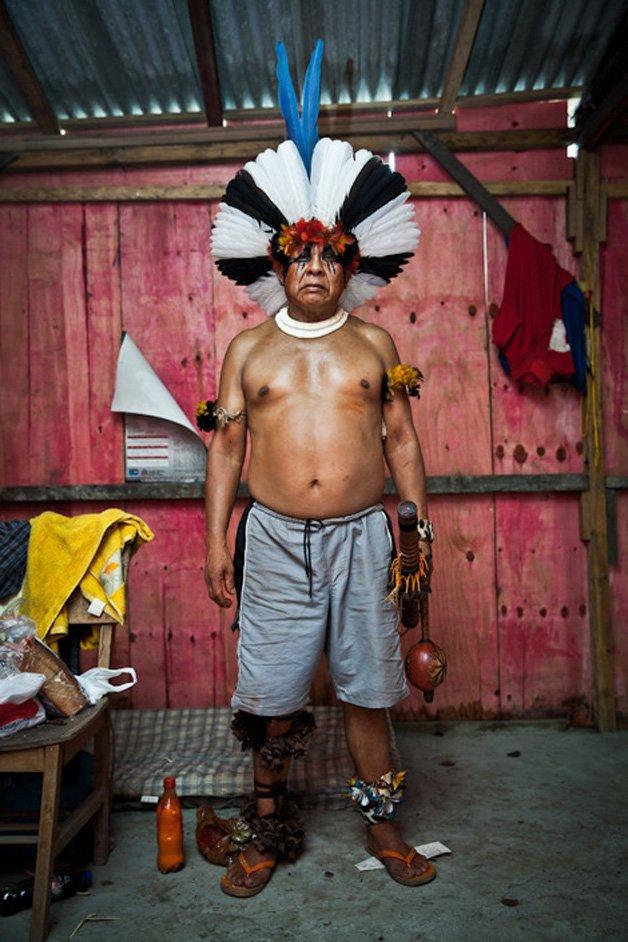 indigenas-maracana11
