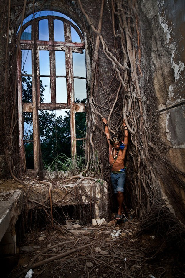 indigenas-maracana12