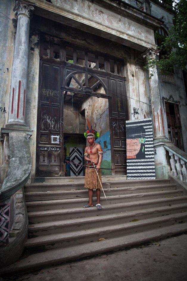 indigenas-maracana14