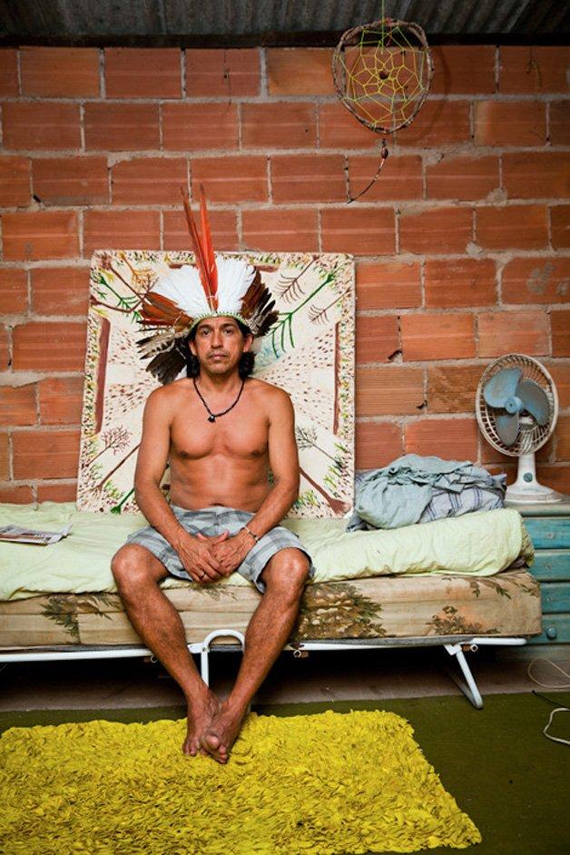 indigenas-maracana15