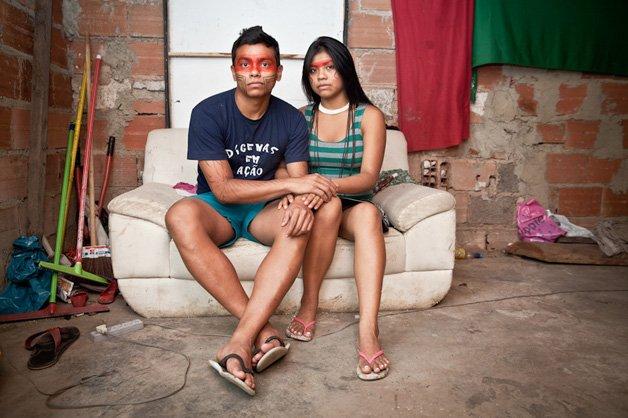indigenas-maracana2