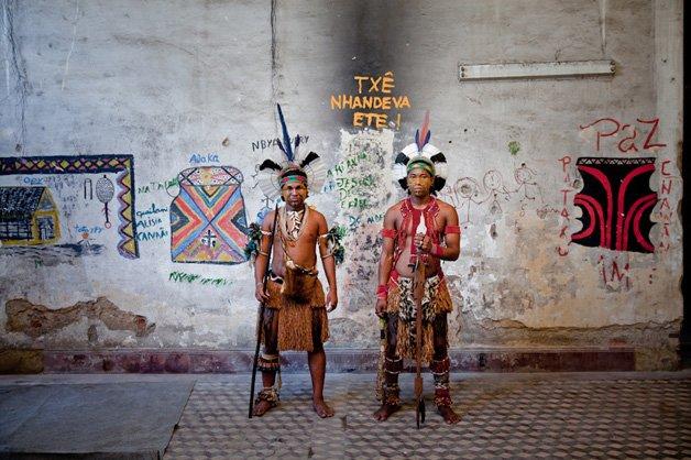 indigenas-maracana4